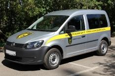 Служебные автомобили_1
